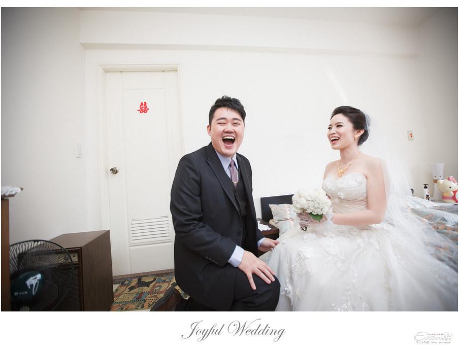 婚攝 小朱爸 徐州二號_0072