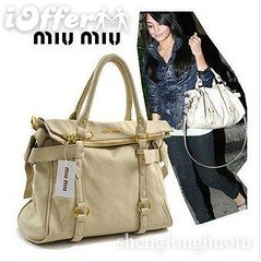 http://michaelkors-handbagss.com/