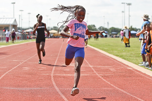 Youth Track June 16-4717