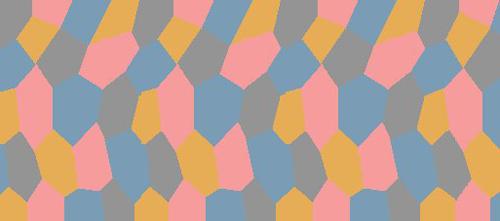 Lozenge_camouflage