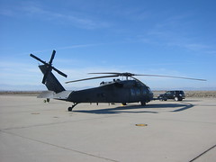 black hawk(0.0), aircraft(1.0), aviation(1.0), helicopter rotor(1.0), helicopter(1.0), vehicle(1.0), sikorsky s-70(1.0), military helicopter(1.0), air force(1.0),