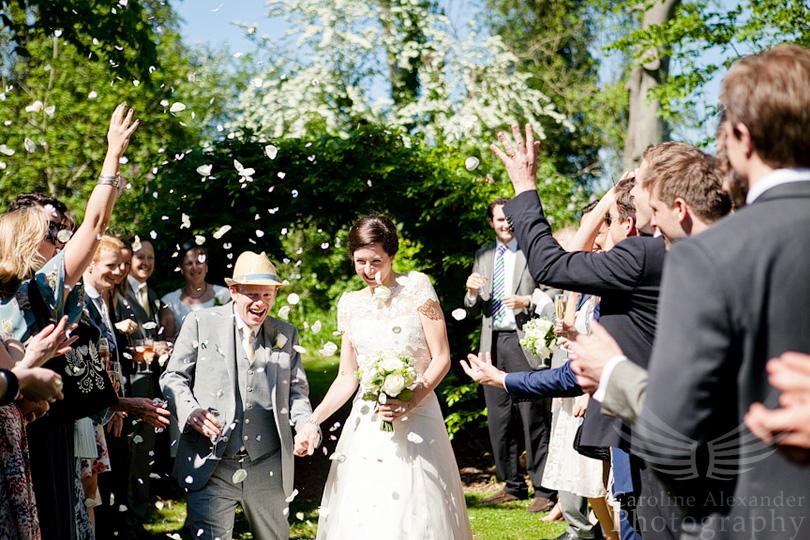 36 Bristol Wedding Photographer