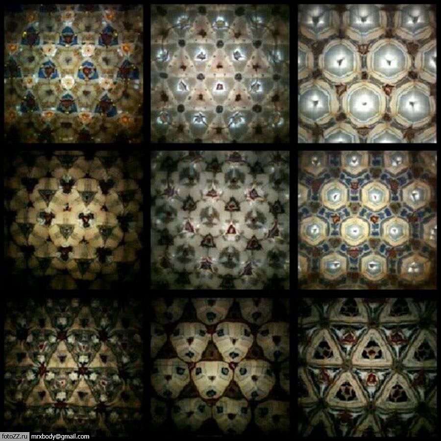 06_kaleidoskop