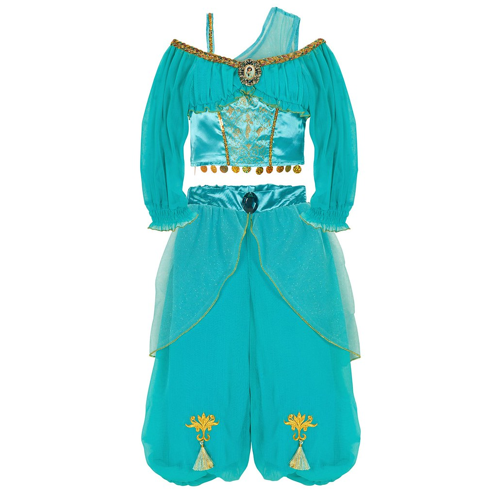Disney Store Deluxe Cinderella Costume For Baby Toddler 2t: Disney Store New Style T-Shirts And Costumes