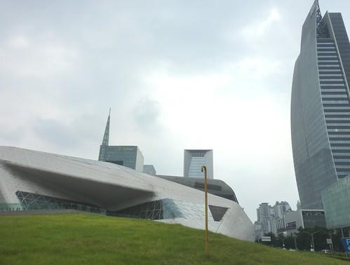 C-Guangzhou-Opera (31)