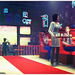 Sims3_UniversityLife_SportsBar