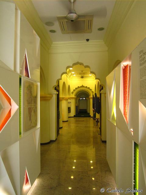 Nagore Durgha Shrine 03