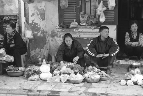 20140317_2541-Hanoi-street-life