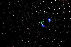 screenshot(0.0), constellation(0.0), astronomy(1.0), universe(1.0), space(1.0), star(1.0), darkness(1.0), astronomical object(1.0), outer space(1.0),