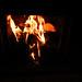 #BurnMyArt  :   DSCN0692