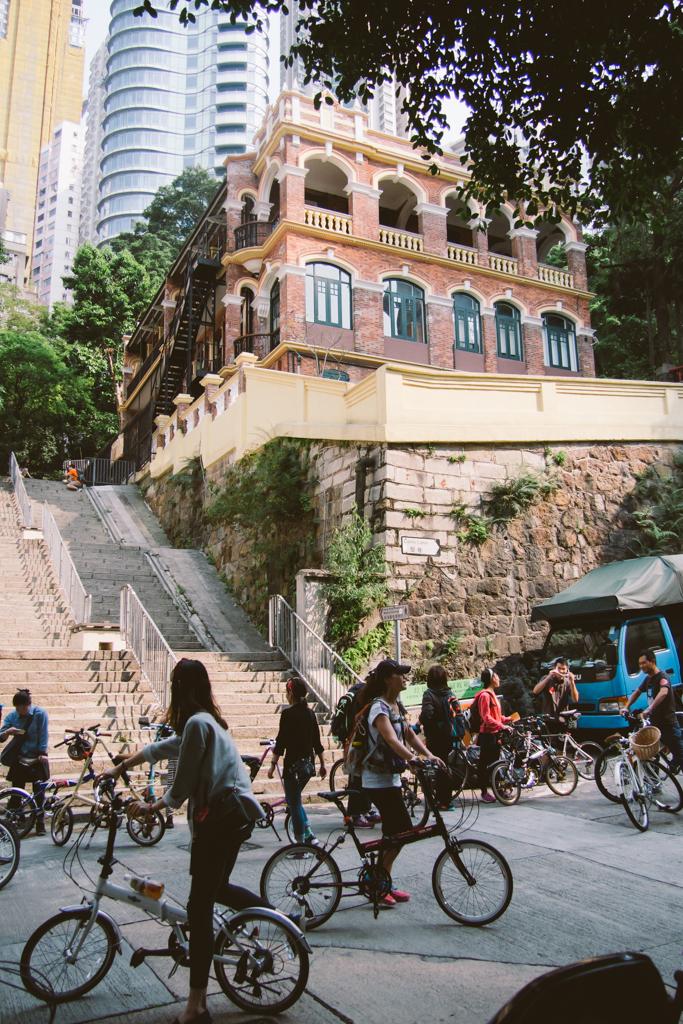 無標題 健康空氣行動 x Bike The Moment - 小城的簡單快樂 健康空氣行動 x Bike The Moment - 小城的簡單快樂 13892709533 62533417de b