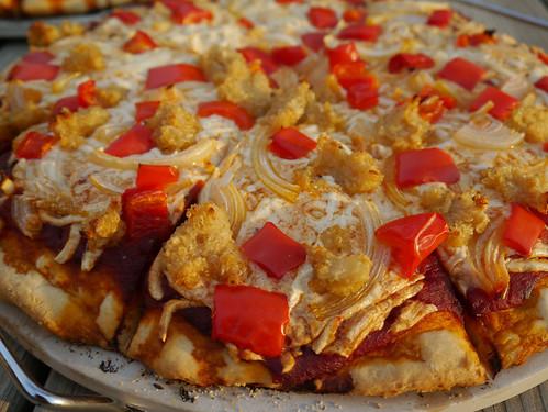 2014-04-20 - MVT Pizza Crust - 0005 [flickr]