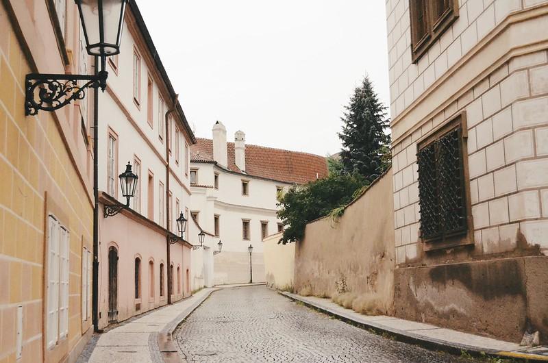 Prague_2013_ 033