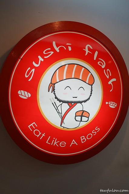 sushi flash (1)