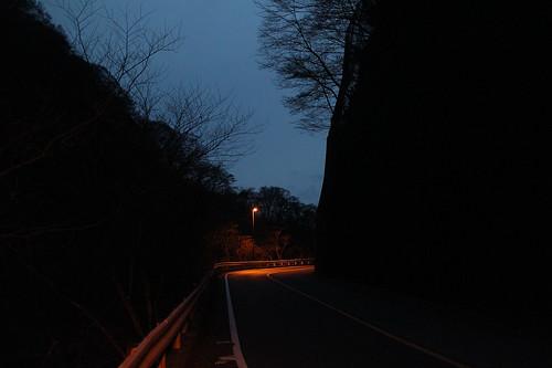 xlrider-cycling-japan-109
