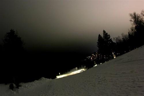 Copia di Finlandia Lapland '14 003