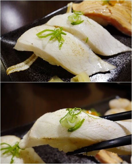 元鮨壽司 (8).jpg
