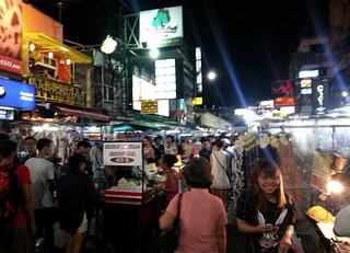 Picture 16_Khao San Road in Bangkok