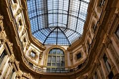 Milão - Itália