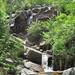 12-Zealand-Falls