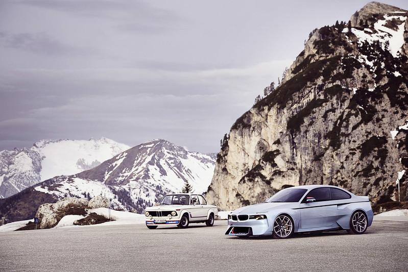 BMW_2002_hommage_carbonoctane_4
