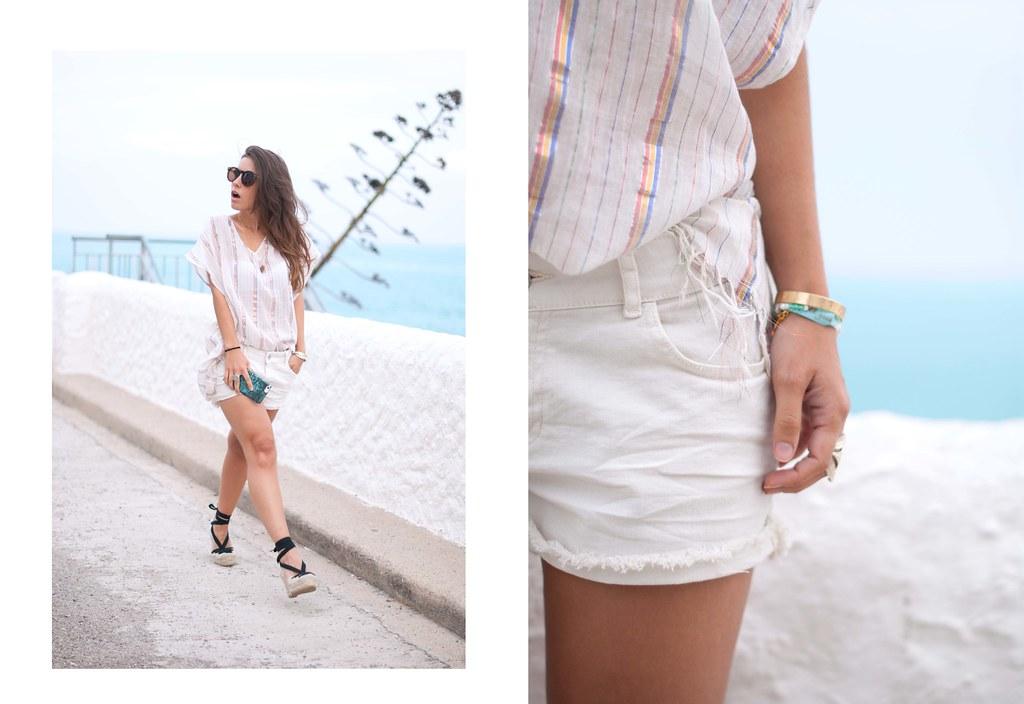 012_aloha_june_new_outfit_sha_cha_theguestgirl_boho