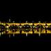 Charles Bridge at Night Prague
