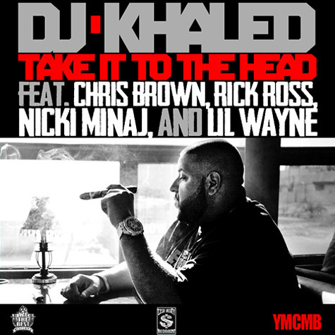 dj-khaled-take-it-to-the-head-cover