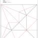 Stella diamante 2 (modulo) - Diamond Star 2 (module) by Francesco Guarnieri