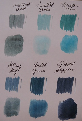 distress marker comparison 009