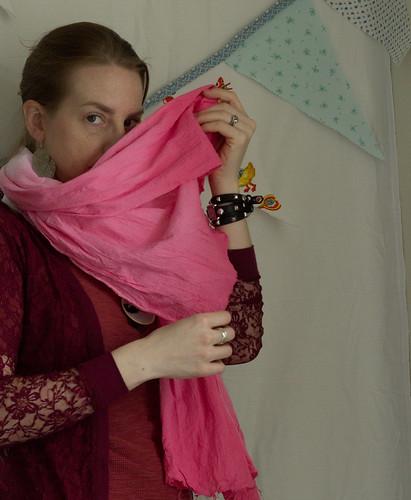 dip dye scarf2 (1 of 1)
