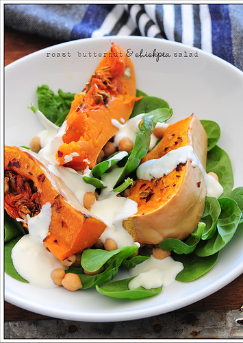roast butternut squash9