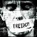 Freedom! by Sara's iPod..