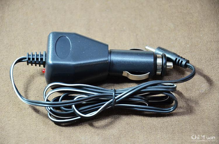 LED伸縮工作燈06.jpg