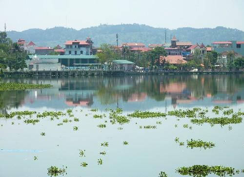 V-Lang Son-Lac Ho Phai Loan (14)