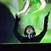 Skrillex Heineken Music Hall mashup item