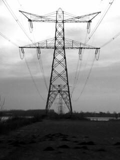 #seemyalmere #Power
