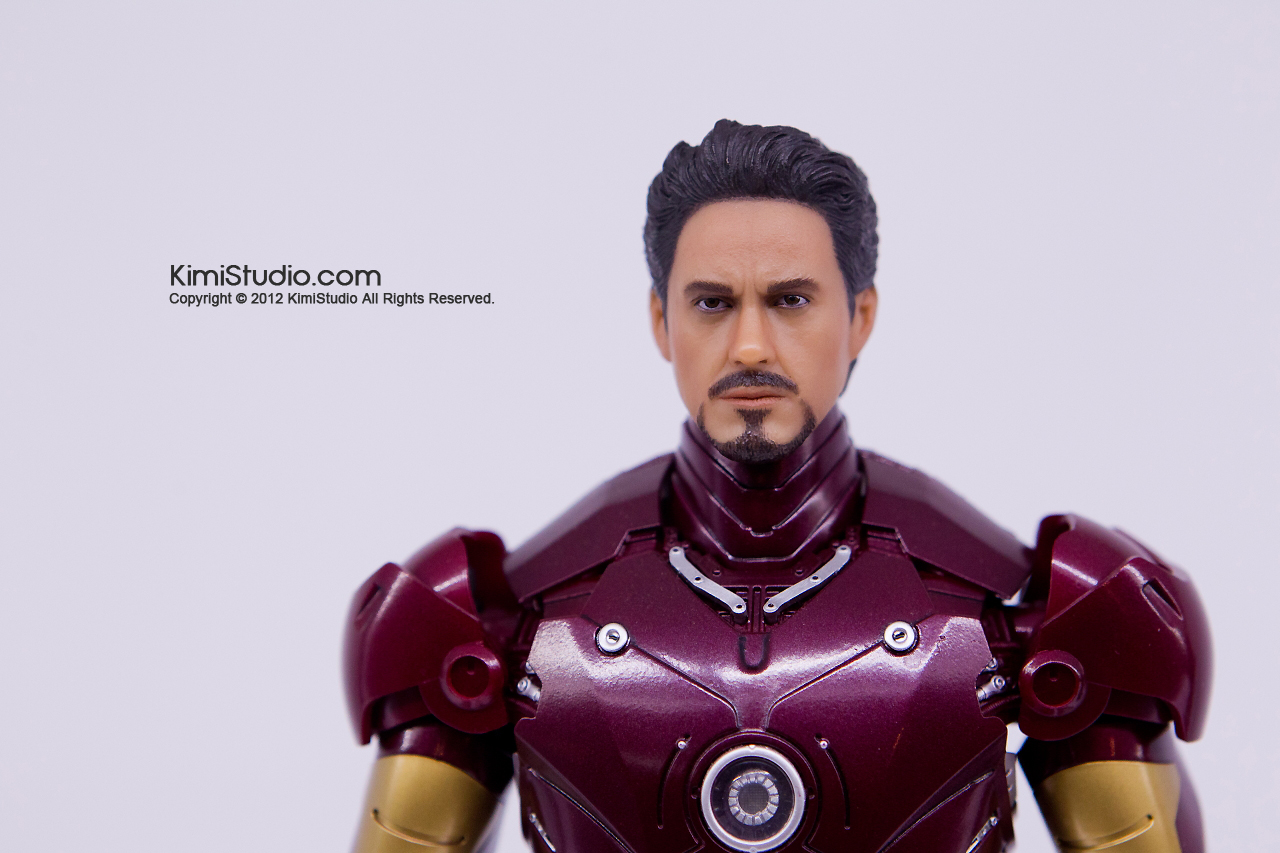 2011.11.12 HOT TOYS-054