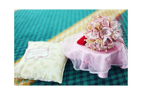 Photos by Nikaizu.com