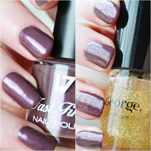 17-revenge-nail-polish