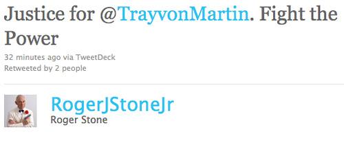 Screen shot 2012-03-22 at 11.46.03 AM