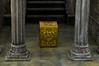 [Imagens] Pandora´s Box Vol. 1 7006642772_dd428861b2_t