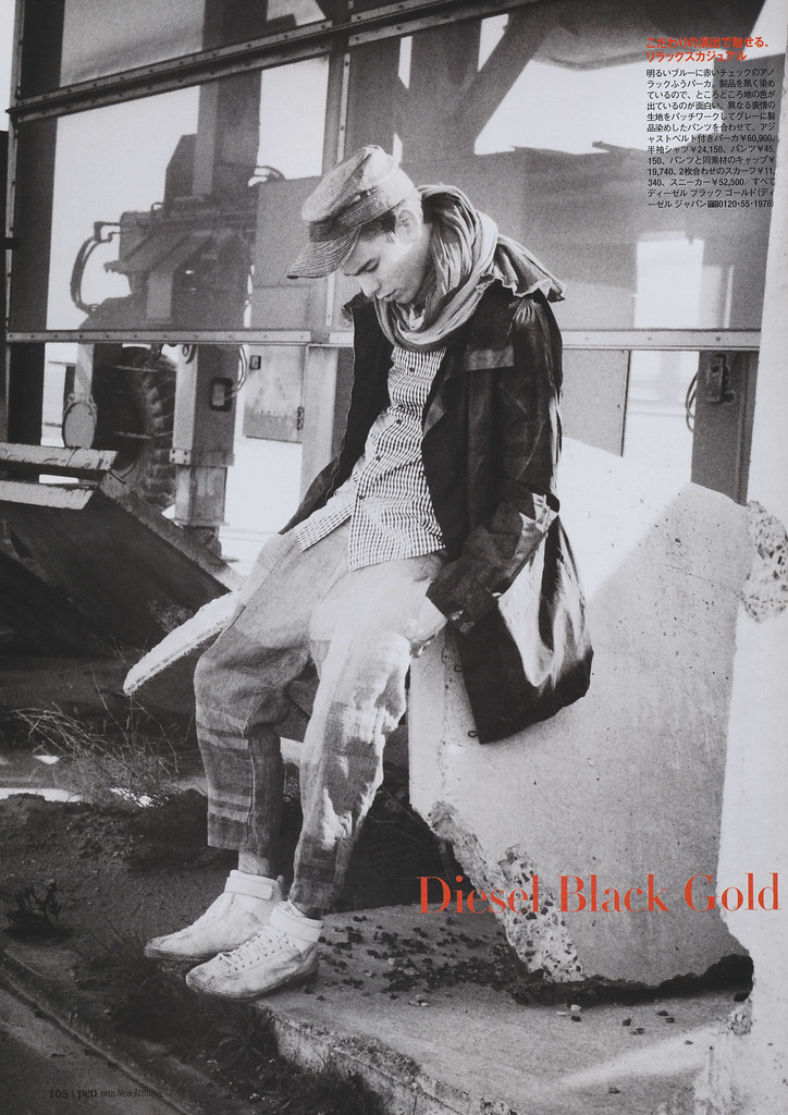 Colin Dack0079(Pen309_2012_03_15)