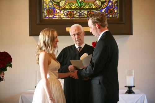 abwedding21