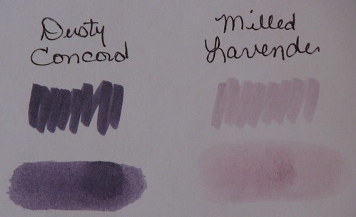 distress marker comparison 008