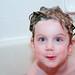 carrie_bath_20120401_23960