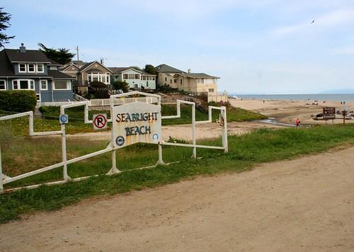 Santa Cruz 6
