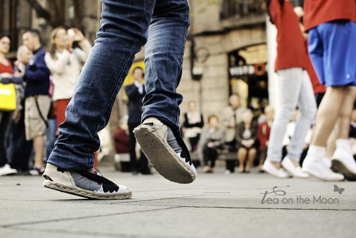 Barcelona Click&Go marzo 2012-27