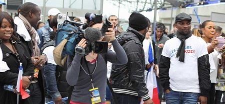 12c11 Sarkozy Villepinte_0001 variante baja