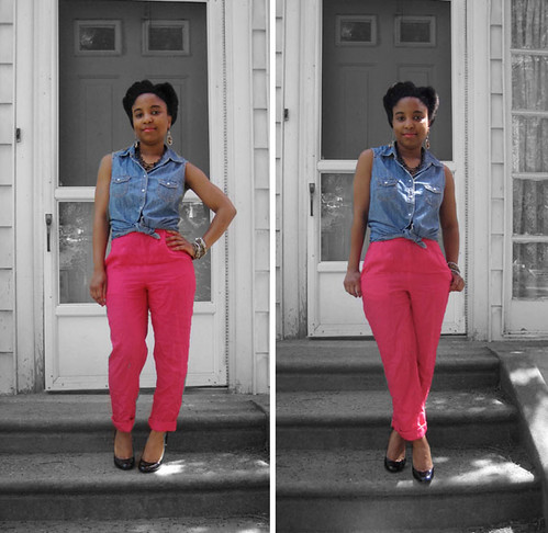 outfit 4-16-12_pink